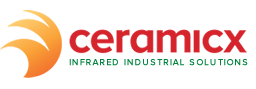 Ceramicx: Infrared Industrial Solutions