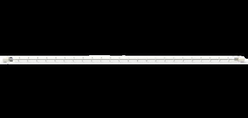 Quartz Halogen Long