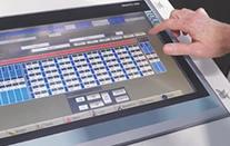 Ceramicx: control systems