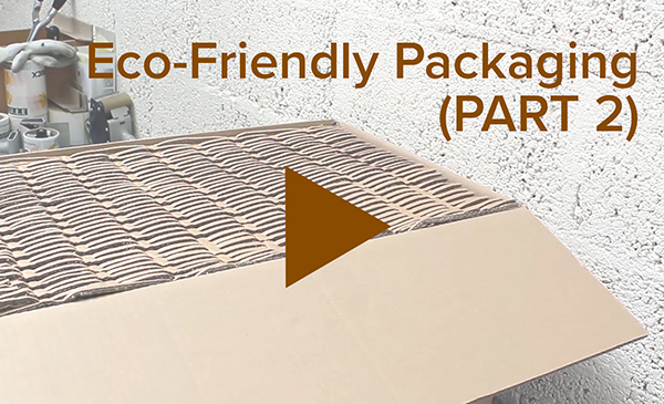 packaging_part_2_thumb