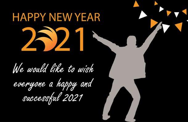 new_years_2021