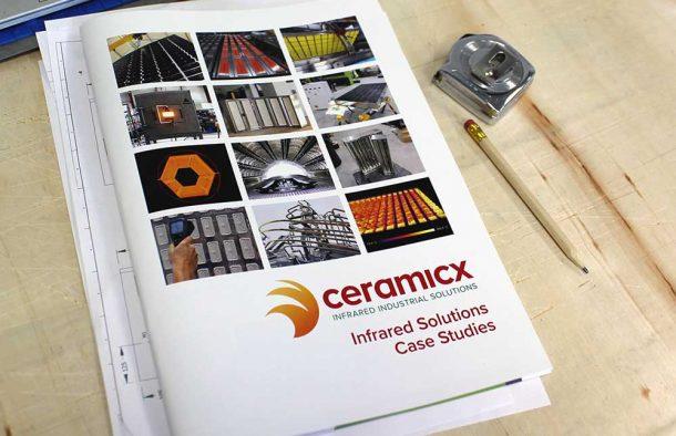 case-studies_thumb_s Ceramicx solutions
